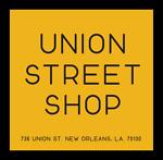 Union Street Shop