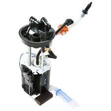 For Volvo S80 V70 XC60 XC70 Fuel Pump Module Assembly Delphi FG1159