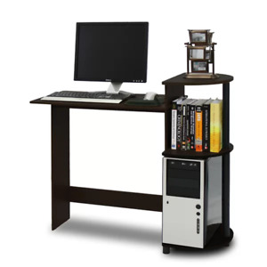 Home Office Computer Desk, Workstation Table For Home/Dorms/Study/Laptop