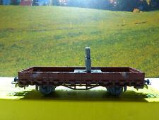 Liliput 204 Güterwaggon ÖBB      100/564