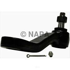 Steering Pitman Arm-RWD NAPA/PROFORMER CHASSIS-PCC 190176