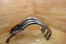 Kawasaki Zephyr 750 ZR750C 91-95 39178-1191 Krümmer 329-009