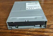 "TEAC FD-235HG 3.5"" Internal Floppy Drive P/N: 193077C6-29"