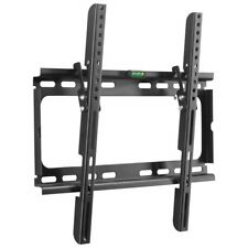 "Tilt TV Wall Mount Bracket for most 26"" 27 29 32 39 40 42 46 47 48 50 52 55 60"""