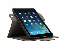 Griffin iPad Air 1 TurnFolio Keyboard Rotating Multi-Positional Case Cover Folio