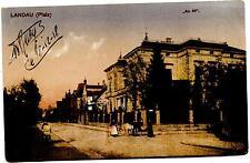 """(428)AK  Landau in der Pfalz 76829 kreisfreie Stadt südliche Weinstrasse """"An 44"""""""