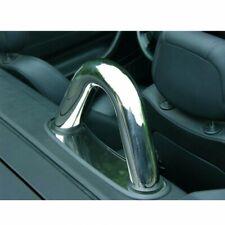 Überrollbügel Roadsterbügel Mercedes SLK R171