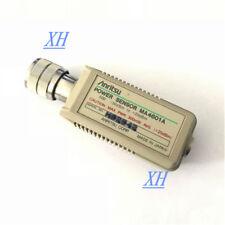 Anritsu MA4601A Power Sensor Module 50 Ohm