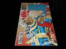 Récit complet Marvel 48 : Bishop