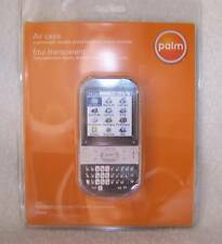 PALM CENTRO AIR CASE HARD PROTECTIVE CLEAR MODEL 3373WW