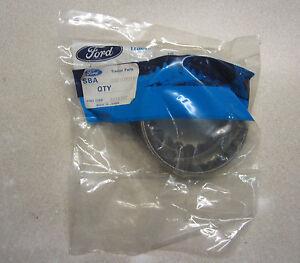 Ford SBA080109018 Belt SBA080109050