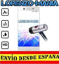 Protector de Pantalla para SONY XPERIA XA1 ULTRA Cristal Templado 0.33mm bv05dT