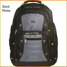 Targus Drifter II Laptop Backpack TSB238US