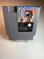 Nintendo NES Powerblade Pal B