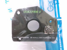 NEW SHIMANO SPINNING REEL PART - RD0858 Custom X-GT1100 Plus - Side Cover