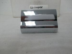 Mopar NOS 1960-64 PLY Dodge CHRY Wagon InnerT/Gate Remote/Safe/CatchASSY 1902406