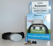 Perimeter Technologies Invisible Fence 7K Compatible Replacement Collar Receiver