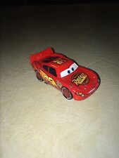 Mattel Disney Pixar Cars No.95 Radiator Springs Lightning McQueen 1:55 (1)!