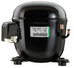 EMBRACO Aspera Compressor NT6222GK