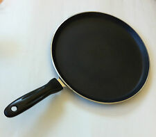 Large Non-stick Dosa Tava pan 29 cm Diameter & 3 MM Thickness