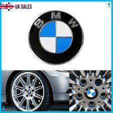 BMW 68mm Wheel Center Cap (36136783536)