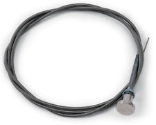 Carburetor Choke Cable Edelbrock 8013