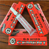 GS G-S HYPO CEMENT Precision Applicator Adhesive glue free shipping