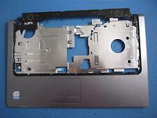 Obergehäuse  mit Mousepad, Lautsprechern  für Dell Studio 1537 Series notebook