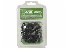 ALM Manufacturing - CH052 Chainsaw Chain 3/8in x 52 links - Fits 35cm Bars