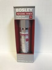 BOSLEY PROFESSIONAL STRENGTH HEALTHY HAIR FOLLICLE ENERGIZER -1oz/30ml