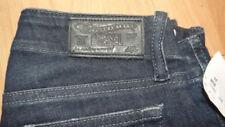 Diesel Size Petite L32 Jeans for Women