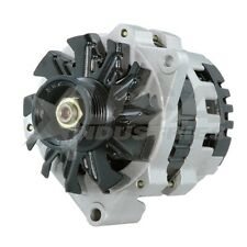 FACTORY RE-MANUFACTURED Alternator USA Industries 7910-3 WITH FACTORY WARRANTY