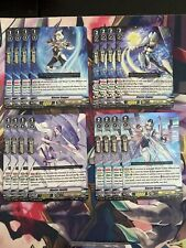 "Cardfight Vanguard "" Blaster Bundle"""