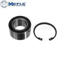 Front Wheel Bearing Kit Meyle 0140980036 / 014 098 0036