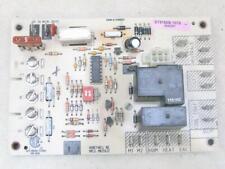 New listing Honeywell St9160B1076 Fan Control Circuit Board 2043081