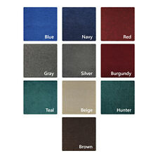 Boat Marine Grade Carpet 20 oz 6' x18' Choose Color NEW