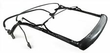 1955-57 Chevy Convertible Top Frame Assembly New Tooling EXCELLENT! Black EDP