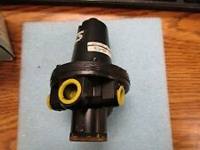 Watts FluidAir:  R119-032CP Pneumatic  Regulator.  Unused Old Stock.  No Box   <