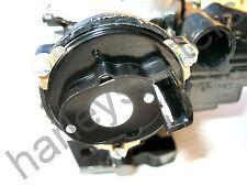 NEW MARINE ELECTRIC CHOKE FOR MERCRUISER 2 BARREL MERCARB CARBURETOR 3.0L ENGINE