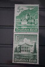 Deutsches Reich ZSD Nr.: S258 postfrisch