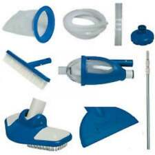 Intex Deluxe Swimming Pool Maintenence Kit #28003