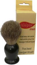 Le Blaireau Best Badger Alepia