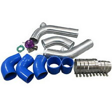 CT20 Turbo Charger Piping Kit For 83-88 Toyota Pickup 4Runner Hilux 22R-E 22R-TE