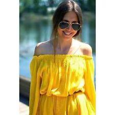 Zara Lace 3/4 Sleeve Mini Dresses for Women