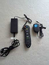 AT&T Remote Control And Power Supplies
