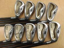 HONMA BERES MG703 2star 9pc R-flex IRONS SET Golf Clubs 2247_1