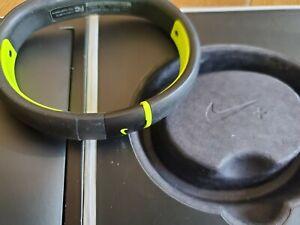 Nike+ Fuel Band XL