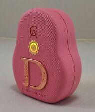 Chris Adams Dreamz Pink Designer 100ml Perfume/EDP/Fragrance Mothers Day Gift