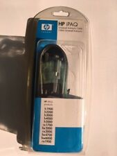 HP Cable universel de synchronisation pour IPAQ   FA122A#AC3