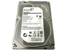 Seagate 3TB 7200RPM ST3000DM001 64MB SATA 6.0Gb/s 3.5